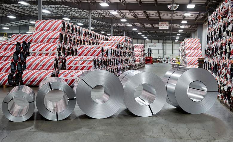 بهترین سایت خرید آهن آلات,سایت آسرون,سایت خرید آهن,