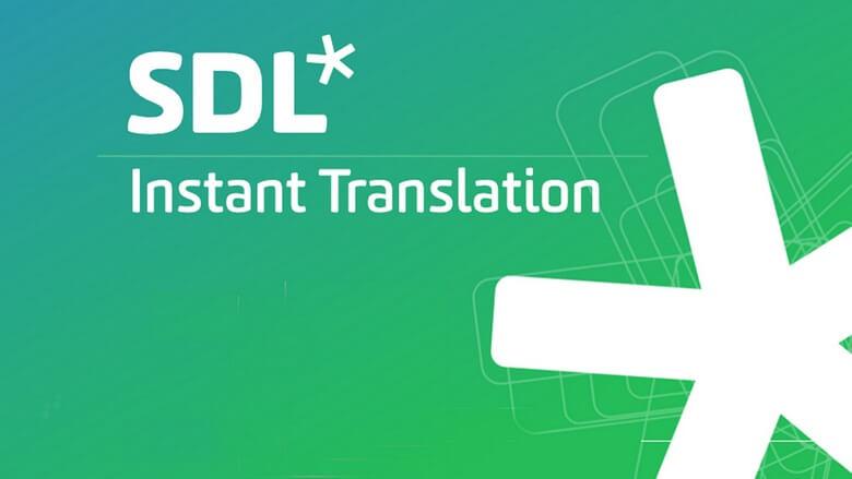 برنامه مترجم آنلاین,بهترین سایت مترجم متن آنلاین,بهترین مترجم آنلاین