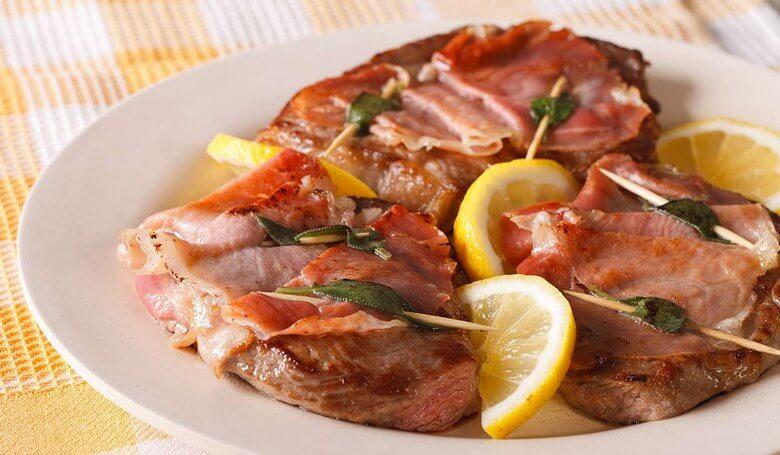 لیست بهترین غذاهای ایتالیایی,اسم بهترین غذای ایتالیایی,بهترين غذاهاي ايتاليايي,