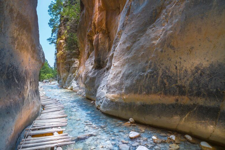 بهترین زمان سفر به یونان,بهترین فصل سفر به یونان,راهنمای سفر به یونان,