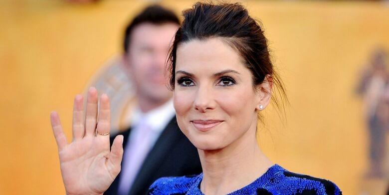 ثروتمندترین بازیگران زن جهان,عکس از ثروتمندترین زن جهان,بازیگران زن ثروتمند جهان,