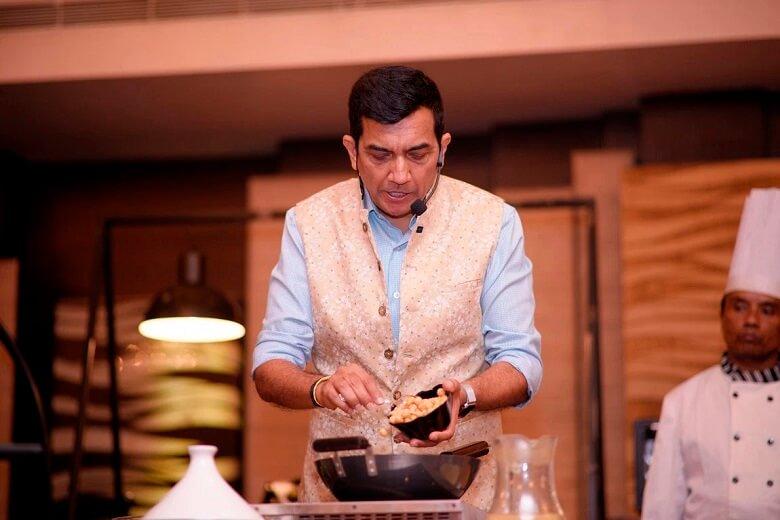 معروف ترین سرآشپز دنیا,بهترین سرآشپز دنیا,سرآشپز معروف دنیا,