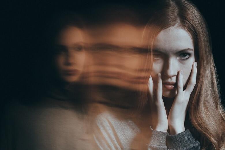 اختلال شخصیتی پارانوئید,انواع اختلالات شخصیتی,علائم اختلال شخصیتی,