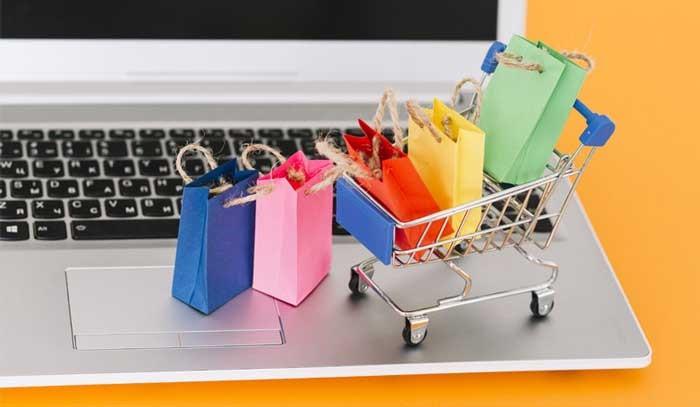 طراحی سایت فروشگاهی,سایت فروشگاهی,شرکت طراحی سایت,