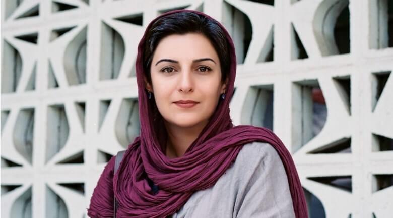 مشهورترین عکاس های دنیا,مشهورترین عکاسان ایران,مشهورترین عکاسان جهان,