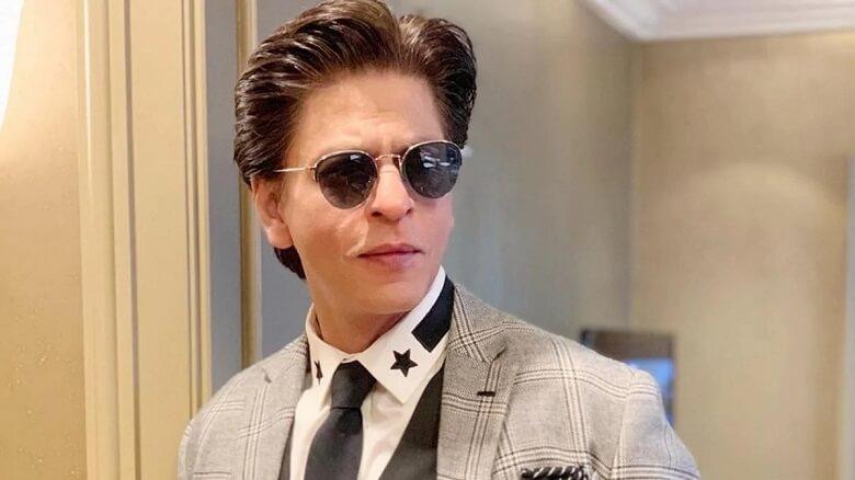 پولدار ترین بازیگر مرد جهان,بازیگران مرد ثروتمند جهان,ثروتمند ترین بازیگر مرد جهان,
