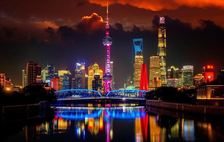 راهنمای سفر چین,سفر به چین,بهترین زمان سفر به چین