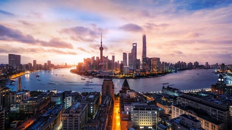 راهنمای سفر ارزان به چین,راهنمای سفر به چین,زمان سفر به چین,