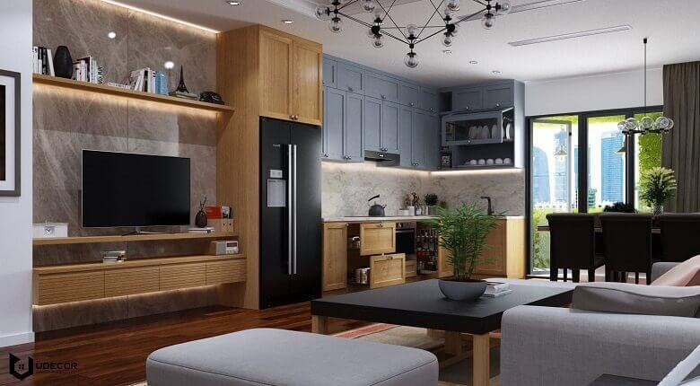 دکوراسیون داخلی مغازه یودکور,طراحی دکوراسیون مغازه,طراحی کابینت آشپزخانه