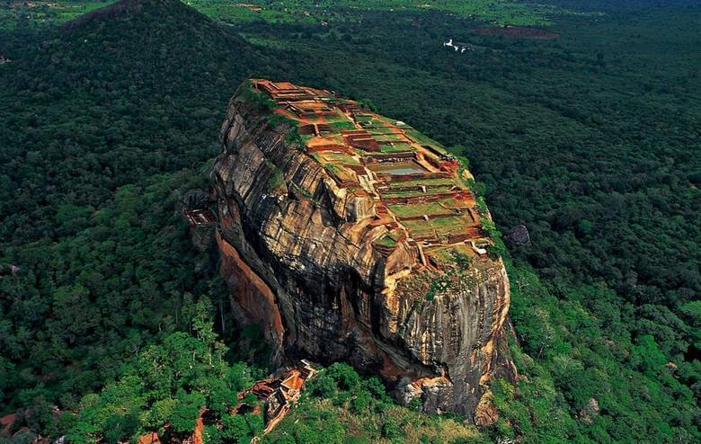 راهنمای سفر به سریلانکا,سفر به سريلانكا,سفر به سریلانکا,