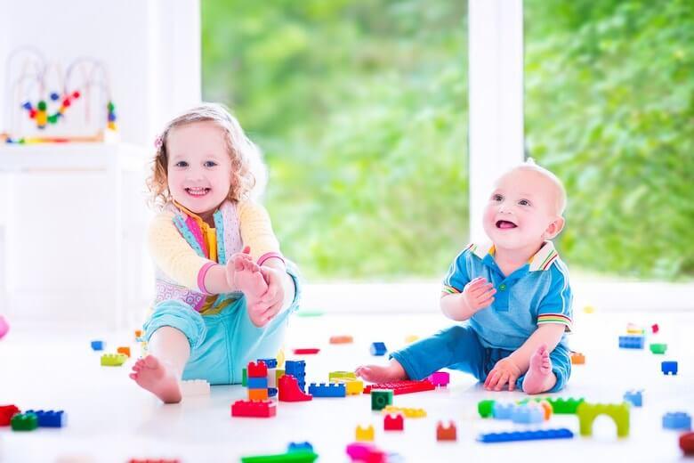 تربیت فرزندان,تربیت کودک,تربیت کودکان