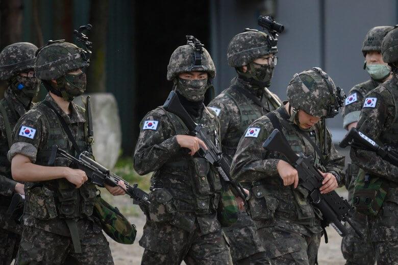 قوی ترین ارتش جهان,قویترین ارتش جهان 2021,قویترین ارتش خاورمیانه,
