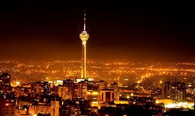 مکان های دیدنی تهران در نوروز,مکان های دیدنی تهران در نوروز 99,مکان های گردشگری تهران در نوروز