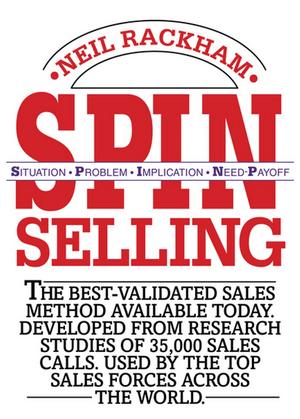 بهترین کتاب برای فروشندگی,بهترین کتاب در مورد فروشندگی,بهترین کتاب فروش
