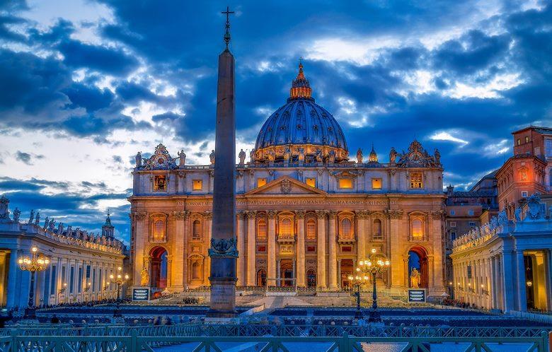 بهترین زمان مسافرت به رم,بهترین فصل سفر به رم,تجربه سفر به رم