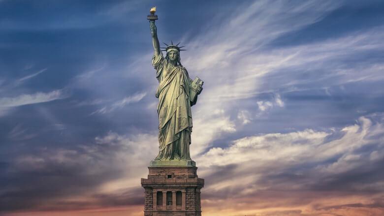 بهترین زمان برای سفر به نیویورک,بهترین زمان برای مسافرت به نیویورک,بهترین فصل سفر به نیویورک,