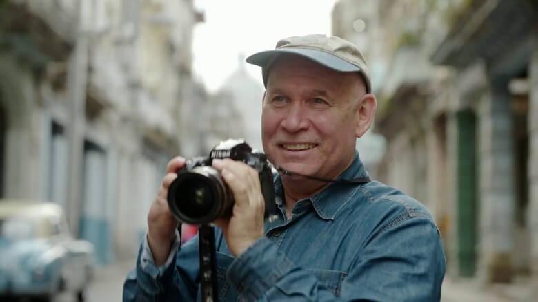 عکاس مشهور دنیا,عکاسان زن معروف جهان,عکاسان معروف جهان,