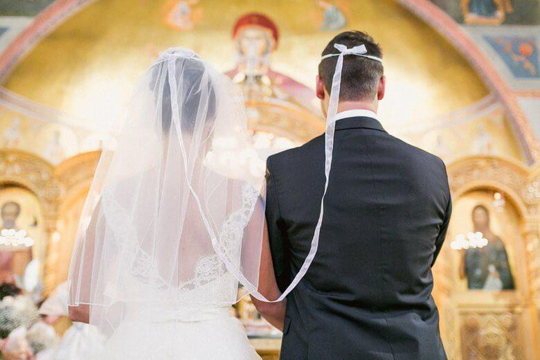 مراسم عروسی عجیب و غریب,مراسم های عجیب عروسی,رسم عجیب چینی ها در مراسم عروسی,