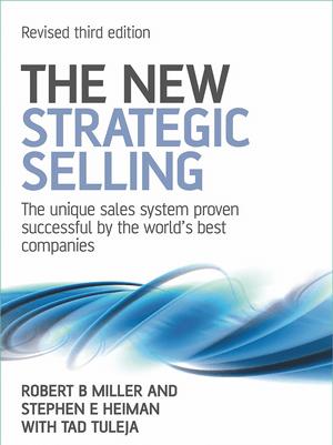کتاب فروشندگی حرفه ای,بهترین کتاب برای فروشندگی,بهترین کتاب در مورد فروشندگی,