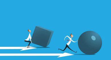 افزایش بازدهی مطالعه,بازدهی و کارایی در انجام کار,بهترین راهکار برای افزایش بازدهی
