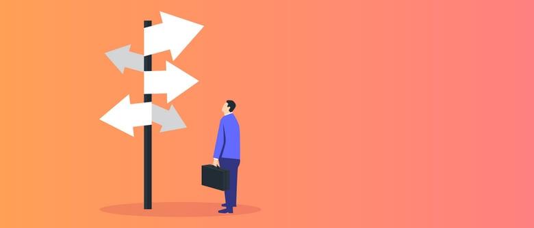 تقویت اراده و تصمیم گیری,تقویت تصمیم گیری,تقویت قدرت تصمیم گیری,