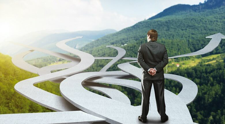 تقویت اراده و تصمیم گیری,تقویت تصمیم گیری,تقویت قدرت تصمیم گیری