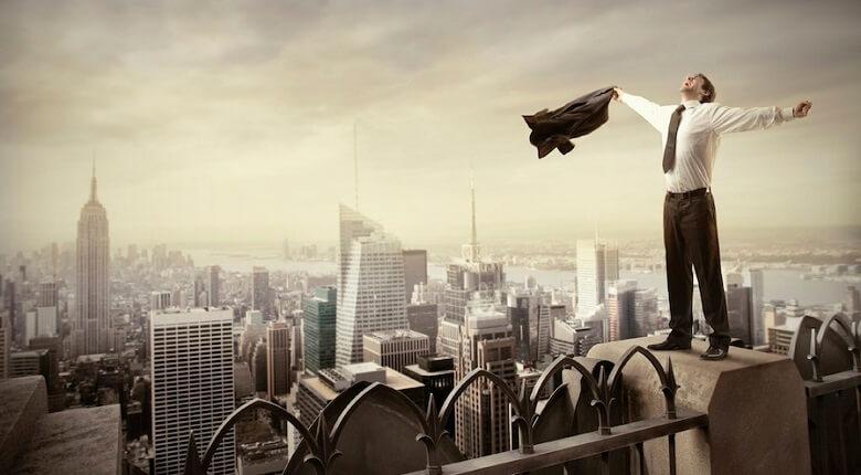 اصول موفقیت در کار و زندگی,اعتماد به نفس,راههای موفقیت در کار و زندگی