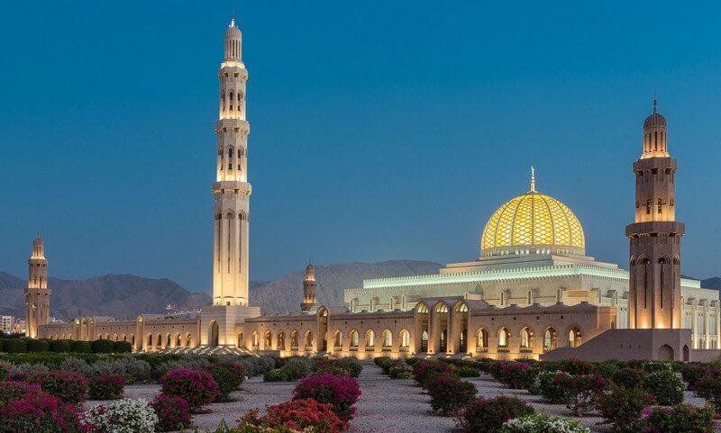 بزرگترین مسجد دنیا کجاست,بزرگترين مساجد دنيا,بزرگترين مسجد جهان,