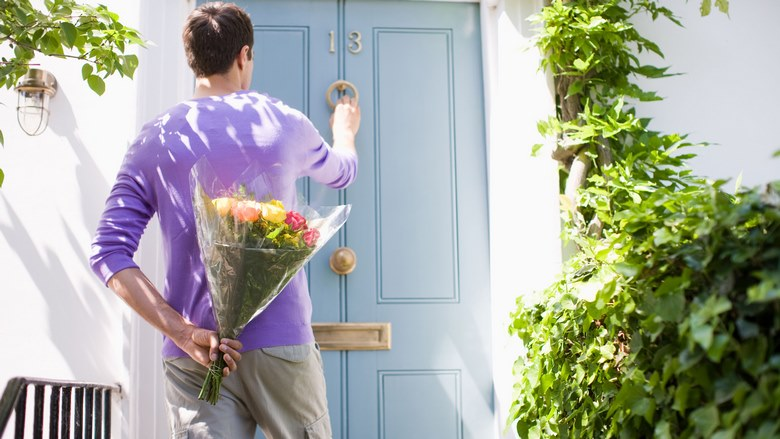 بدست اوردن دل معشوق,برای بهتر شدن روابط عاشقانه,روابط عاشقانه,