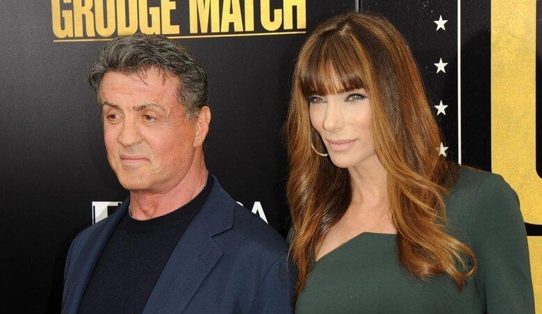 زوج های معروف با اختلاف سنی زیاد,اختلاف سنی در ازدواج,زوج های مشهور با اختلاف سنی زیاد,