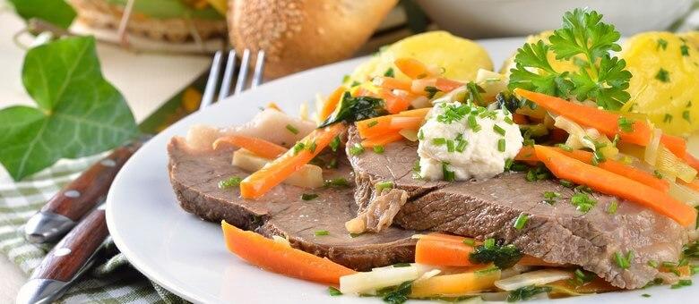 لیست غذاهای اتریشی,معروف ترین غذاهای اتریش,انواع غذاهای اتریشی,