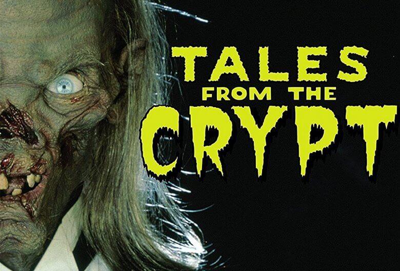 بهترین سریال ترسناک,ترسناک ترین سریال های,سریال ترسناک و هیجان انگیز,
