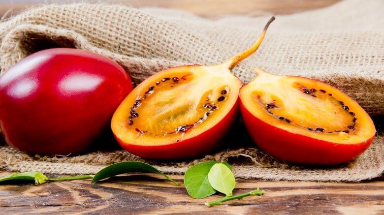 خوشمزه ترین میوه جهان,خوشمزه ترین میوه دنیا,خوشمزه ترین میوه های جهان,