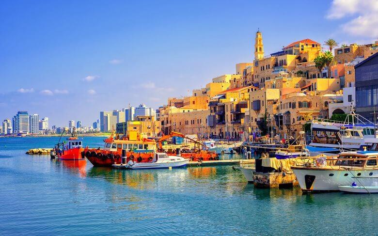 شهرهای قدیمی زیبای در جهان عکس,قدیمی ترین شهر های جهان,ده شهر قدیمی جهان,