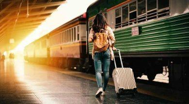 تصویر از صفر تا صد شرایط پرداخت خسارت به مسافران قطار