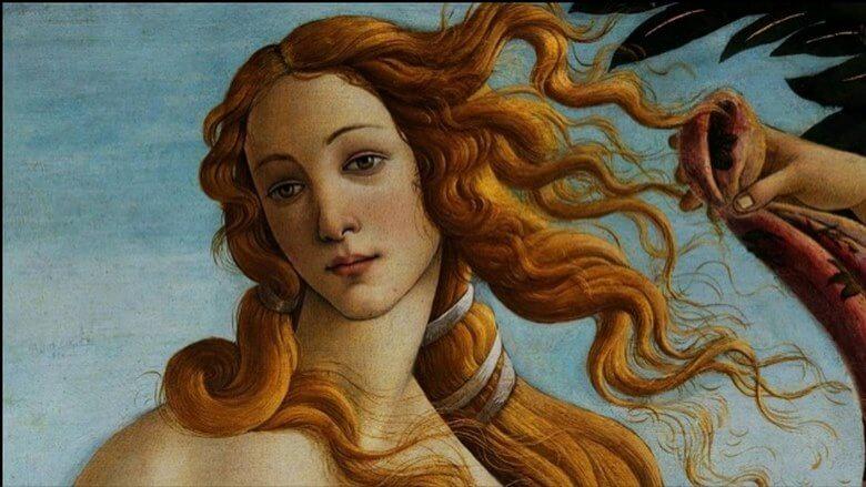 معروف ترين نقاشي هاي دنيا,معروف ترین نقاشی های ایران,معروف ترین نقاشی های جهان,