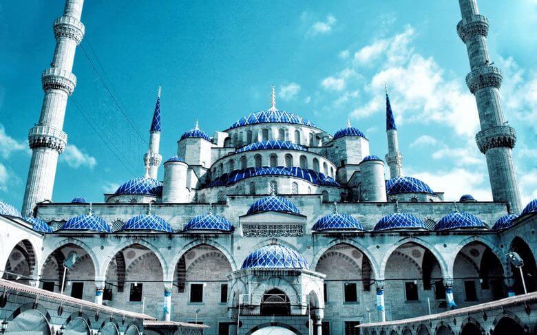 جاذبه های گردشگری استانبول,جاذبه های گردشگری ترکیه,جاذبه های گردشگری ترکیه استانبول,