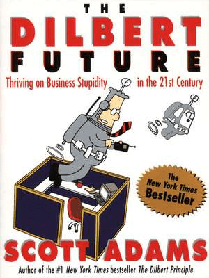 بهترین کتاب برای کارآفرینی,بهترین کتاب در حوزه کارآفرینی,بهترین کتاب در مورد کارآفرینی