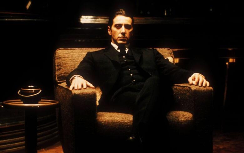 برترین فیلمهای تاریخ سینمای دنیا,بهترین فیلمهای تاریخ سینما جهان,بهترین فیلمهای تاریخ سینمای جهان,