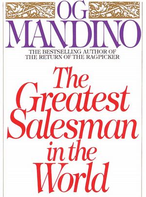 کتاب فروشندگی برایان تریسی,کتاب فروشندگی حرفه ای,بهترین کتاب برای فروشندگی,