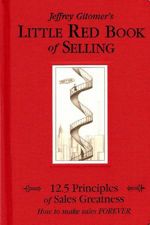 بهترین کتاب های فروشندگی,کتاب برتر فروش,کتاب در مورد فروشندگی,