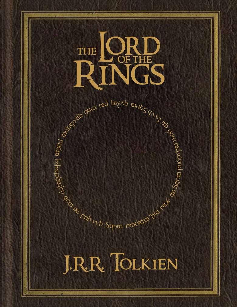 پرفروش ترین کتاب دنیا,پرفروش ترین کتاب ها,اسامی پرفروش ترین کتابهای دنیا