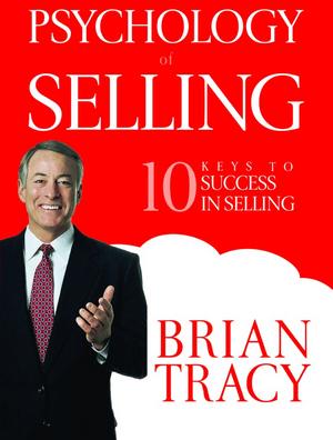 کتاب در مورد فروشندگی,کتاب فروشندگی,کتاب فروشندگی برایان تریسی