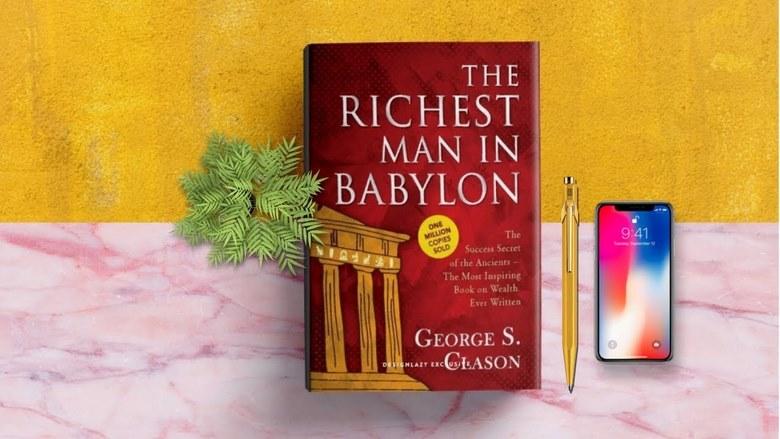 بهترین کتاب های انگیزشی,بهترین کتاب های انگیزشی جهان,بهترین کتاب های انگیزشی دنیا