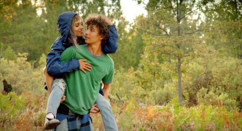 بهترین های فیلم عاشقانه,بهترین فیلم عاشقانه,بهترین فیلم عاشقانه خارجی,
