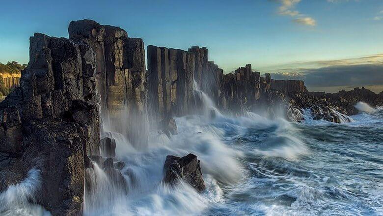 جاذبه های گردشگری استرالیا,جاذبه های گردشگری کشور استرالیا,جاذبه طبیعی استرالیا,