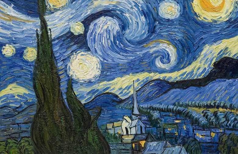 برترین آثار هنری جهان,بهترین آثار هنری جهان,بهترین آثار هنری دنیا