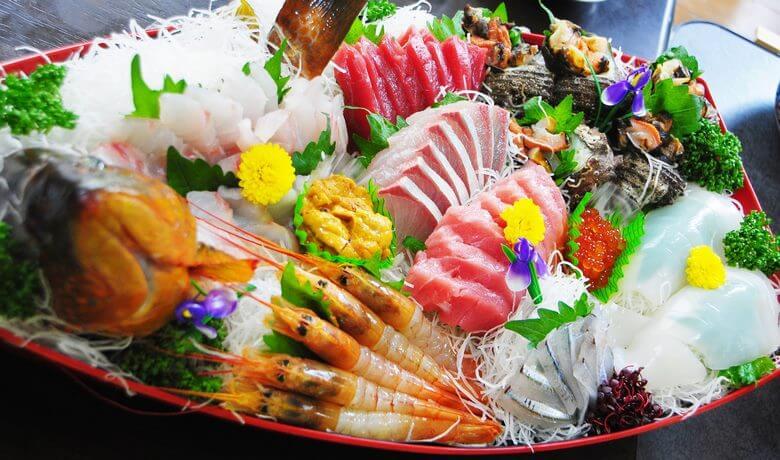سفر به ژاپن,هزینه سفر به ژاپن,بهترین زمان برای سفر به ژاپن,