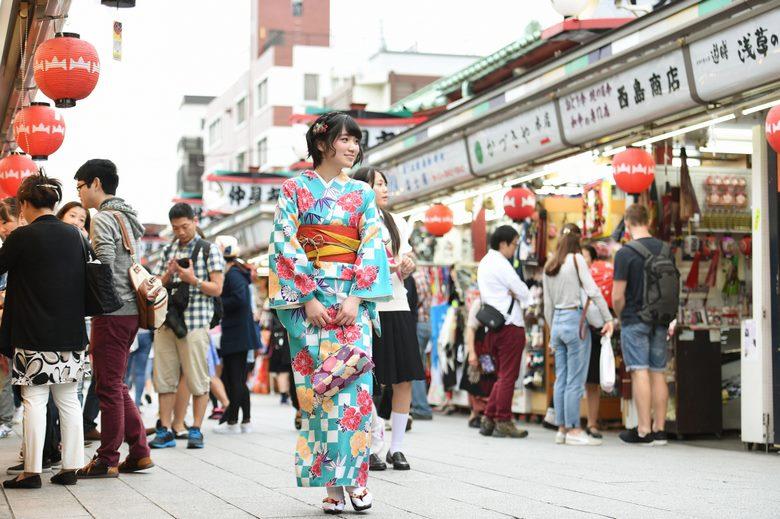 بهترین فصل سفر به ژاپن,راهنمای سفر به ژاپن,سفر به ژاپن,
