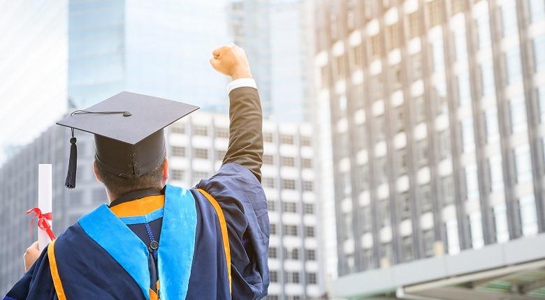 اپلای دانشگاه های خارجی,بورسیه تحصیلی,شرایط اپلای